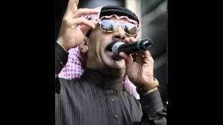 تحميل اغاني عمر سليمان - جاني - الاصليه MP3