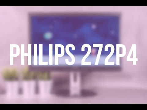 Imagen de vista previa de YouTube