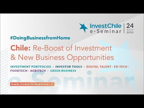 , title : 'InvestChile e-Seminar Chile: Re-Boost of Investment & New Business Opportunities
