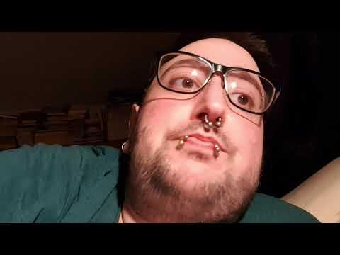Sesso video masturbazione maschile