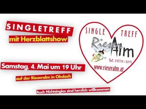 Single wellnesshotel schwarzwald