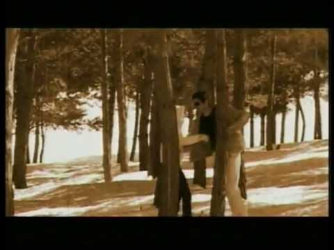 Arminka – Aghotir [ Official Music Video ] 2005