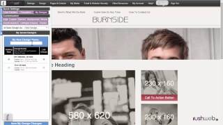 How to Manage, Edit and Change Your Website