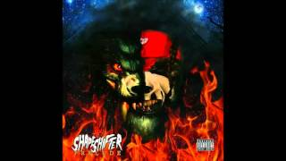 Anybody Killa (ABK) - Shapeshifter