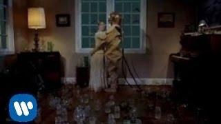 <b>Laura Veirs</b>  Galaxies Video