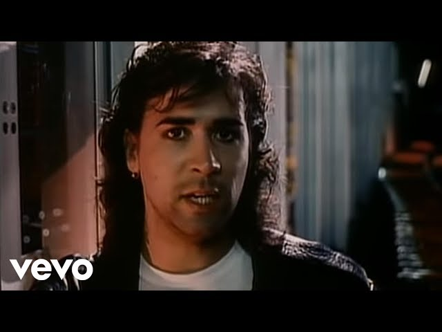 Together in Electric Dreams  - Phil Oakey