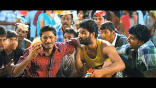 Why This Kolaveri Di Official Video Song From Movie 3 1080P Full HD