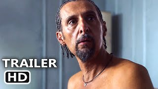 THE JESUS ROLLS Trailer (2020) The Big Lebowski 2, John Turturro Movie