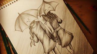 Descargar Mp3 De Dibujos A Lapiz De Amor Gratis Buentemaorg