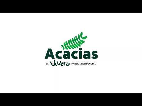 Apartamentos, Venta, Valle del Lili - $138.900.000