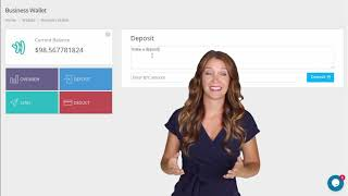 #1 Direct selling software