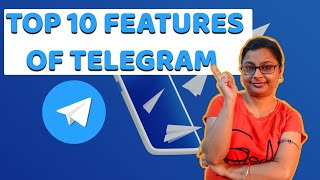 Top 10 Telegram Tips and Tricks You Should Try in 2021