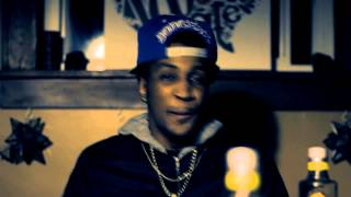 Meechie Vega feat. Mikey G - Ja Rule Remix