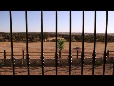 Cortijos y Dehsa. Casas Rurales y Agroturismo