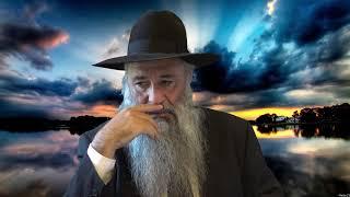 N°274 Parachat Ekev   La signification du mot akev et le secret caché