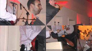 تحميل اغاني وسام حبيب- جمهوريه قلبي-ريمكس 2011 من اعداد -فريد رستم MP3