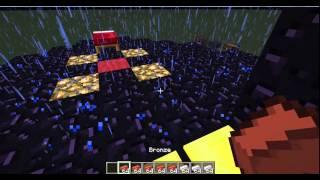 FREE MINECRAFT THUMBNAIL PACK SG SKYWARS BEDWARS Snake Most - Minecraft server welt erstellen