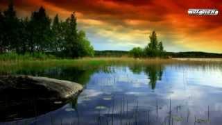 Silencio (Stille) - Beethoven