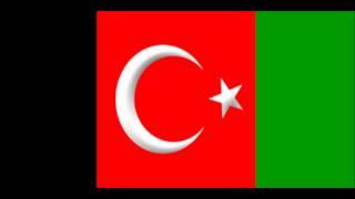 Guney Turkistan Music(afghan Uzbek)