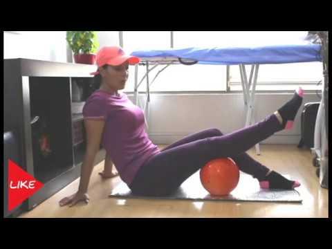 Fiebre debilidad dolor en las articulaciones