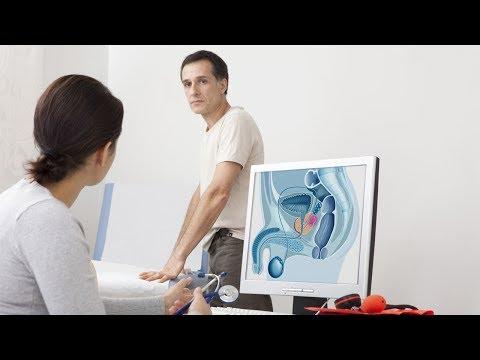 Îți poți mări penisul cu adevărat