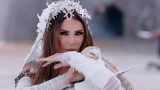 شوف العين - نيللي مقدسي