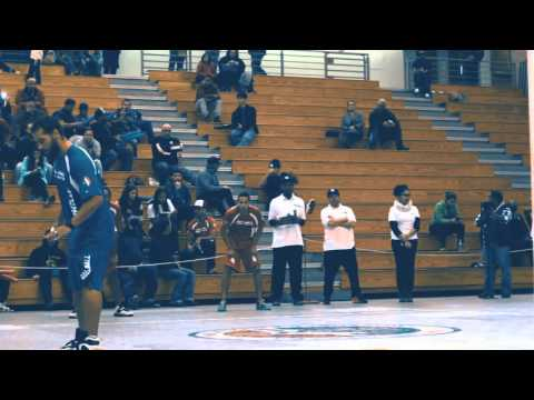 Manny & Jomar (Philly) v James & Mikey - 2015 Pro Wall Ball Tournament