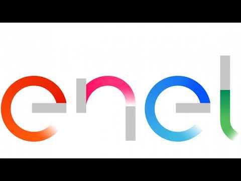 Enel compra 70% da Eletropaulo por R$ 5,5 bi e vira líder em distribuição de energia no Brasil
