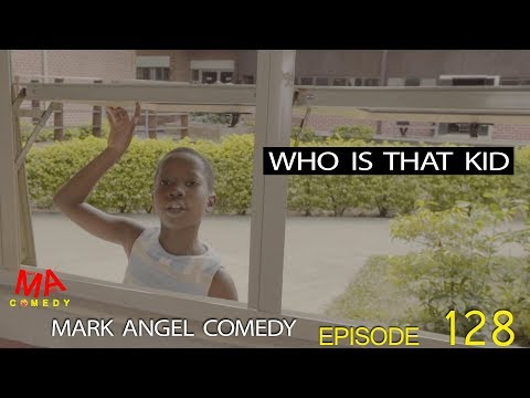 Download WIKIPEDIA (Mark Angel Comedy) (Episode 128) HD Mp4 3GP Video and MP3