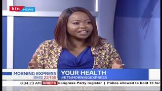Causes of postpartum depression   YOUR HEALTH