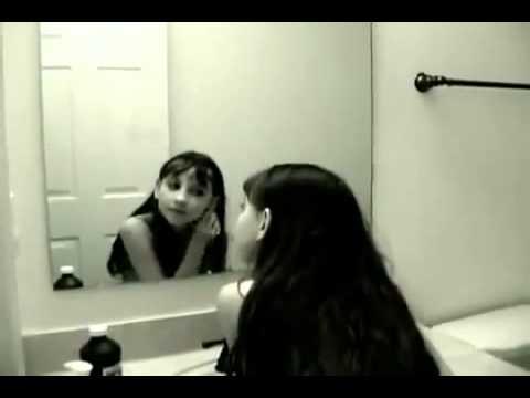 اغتصاب اجمل بنت في الحمام