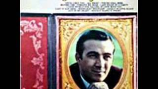 Faron Young - I Hate Myself (For Falling In Love With You)