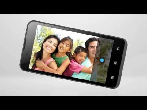 Kata i1 - Latest Android Cellphone | Kata Digital