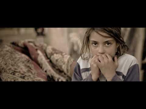 Анвар Ахмедов - Кудакон (Клипхои Точики 2017)