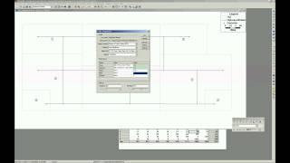 Performing user equilibrium assignment in TransCAD 5.0