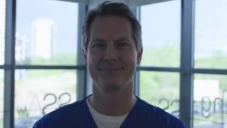 Cliniques médicales Lacroix Video