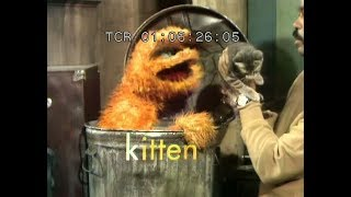 sesame street episode 2924 - TH-Clip