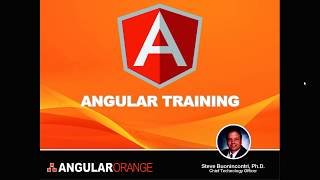 Angular 5 Arrays Part 1 of 8