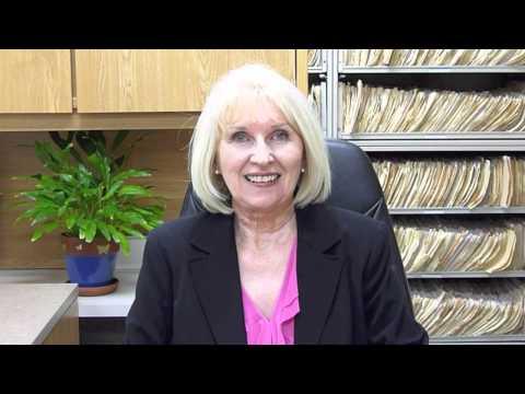 mp4 Insurance Agent Yakima, download Insurance Agent Yakima video klip Insurance Agent Yakima