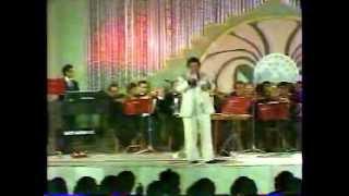 اغاني طرب MP3 جميل واسمر محمد قنديل عزف ناي رضا بدير Nay Player Reda Bedair تحميل MP3