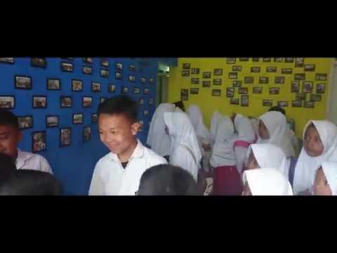 Dokumentasi KKN Unsil 2019 des. Sindangsari kec. Bojongasih kab. Tasikmalaya  ~ part 3