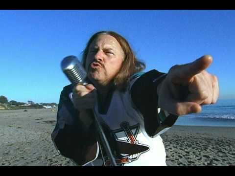 Sh! Sh! Sh! Shark Attack!!! by Cliff Ford