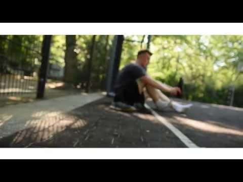 daveb9's Video 145436746810 PEG4YT8HJUY