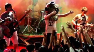 Selvagens à Procura De Lei   Final Do Show Férias Em Fortaleza