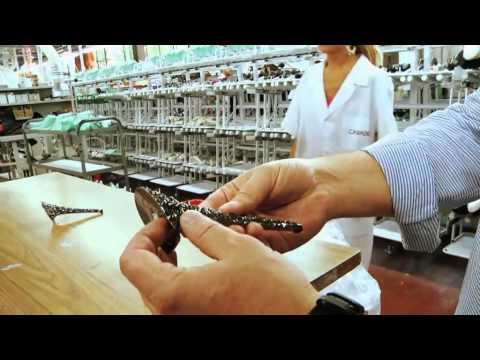 Casadei: La storia del brand di calzature di lusso
