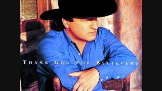 Mark Chesnutt - Goodbye Heartache