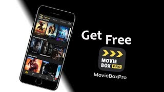 download moviebox on iphone 6 - TH-Clip