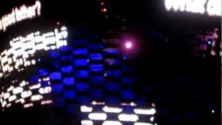 U2 Zooropa (360° Live From Baltimore) [Multicam 720p By Mek with U22's Audio]