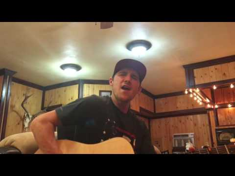 Drake White - Making Me Look Good Again Cover Mp3