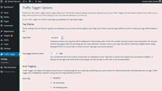 how use wordpress to your advantage to increase your google pagerank